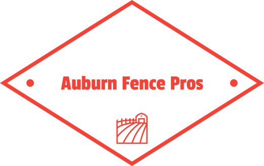 Auburn Fence Pros